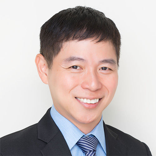 COLIN THENG profile image