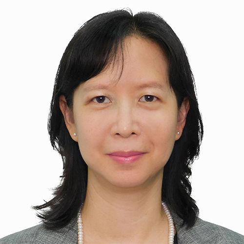 DR HAZL OON profile image