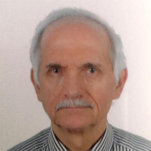DR NEJIB DOSS profile image