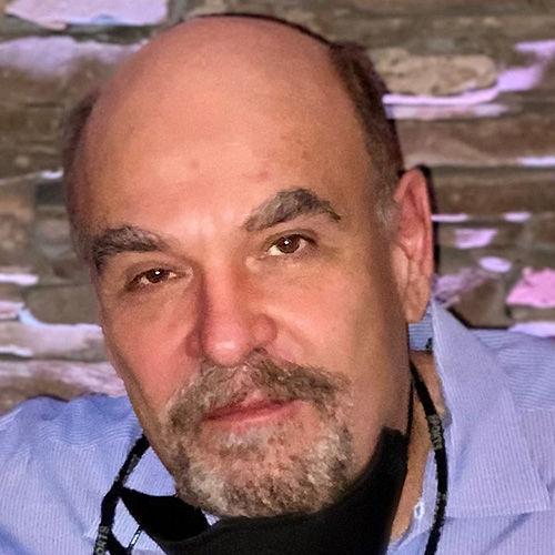 DR MARIO AMAYA GUERRA profile image